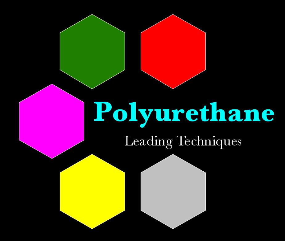 polyurethanepaint.vn